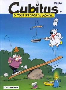 cover-comics-si-tous-les-gags-du-monde-8230-tome-37-si-tous-les-gags-du-monde-8230