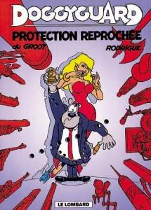 cover-comics-doggyguard-tome-1-protection-reproche