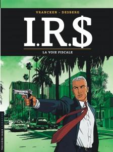 cover-comics-i-r-tome-1-la-voie-fiscale