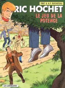 cover-comics-le-jeu-de-la-potence-tome-61-le-jeu-de-la-potence