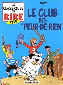 cover-comics-club-des-peur-de-rien-le-tome-8-club-des-peur-de-rien-le