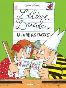cover-comics-la-lutte-des-classes-tome-4-la-lutte-des-classes