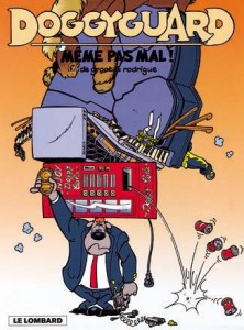 cover-comics-doggyguard-tome-2-mme-pas-mal