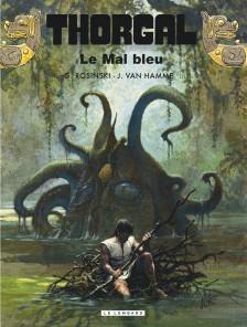 cover-comics-le-mal-bleu-tome-25-le-mal-bleu