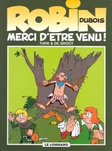 cover-comics-merci-d-8217-tre-venu-tome-6-merci-d-8217-tre-venu