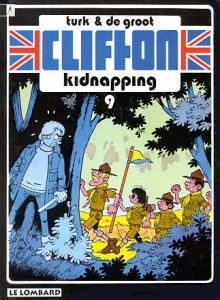 cover-comics-clifton-tome-9-kidnapping