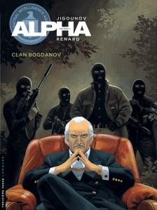 cover-comics-alpha-tome-2-le-clan-bogdanov