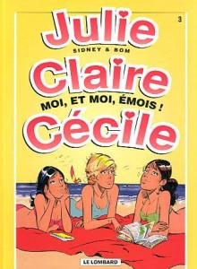 cover-comics-julie-claire-ccile-tome-3-moi-et-moi-mois