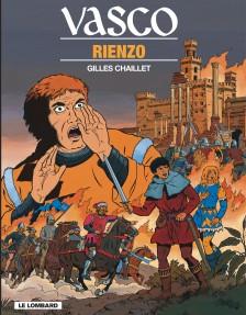 cover-comics-rienzo-tome-18-rienzo