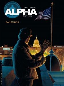cover-comics-alpha-tome-5-sanctions
