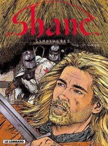 cover-comics-shane-tome-3-simulacres