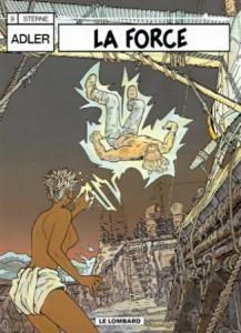 cover-comics-la-force-tome-9-la-force