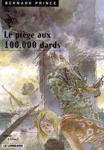 cover-comics-bernard-prince-tome-15-le-pige-aux-100-000-dards
