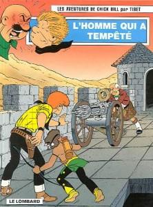 cover-comics-chick-bill-tome-63-l-8217-homme-qui-a-tempt