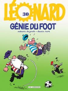 cover-comics-gnie-du-foot-tome-30-gnie-du-foot
