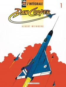 cover-comics-intgrale-dan-cooper-tome-1-intgrale-dan-cooper-1