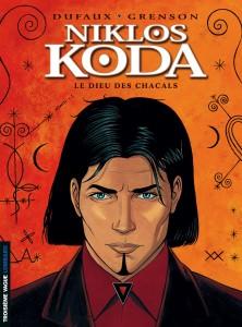 cover-comics-le-dieu-des-chacals-tome-2-le-dieu-des-chacals