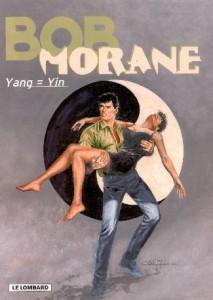 cover-comics-bob-morane-lombard-tome-35-yang-yin
