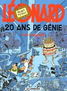 cover-comics-20-ans-de-gnie-tome-0-20-ans-de-gnie