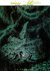 cover-comics-histoire-sans-hros-tome-0-histoire-sans-hros