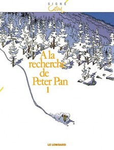 cover-comics--la-recherche-de-peter-pan-tome-1--la-recherche-de-peter-pan-t1