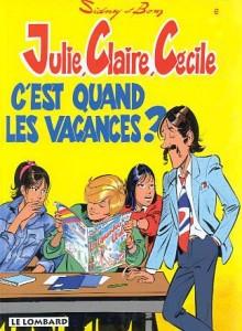 cover-comics-julie-claire-ccile-tome-6-c-8217-est-quand-les-vacances