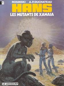 cover-comics-hans-tome-3-les-mutants-de-xanaa