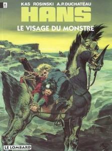 cover-comics-hans-tome-8-le-visage-du-monstre