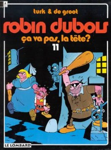cover-comics-robin-dubois-tome-11-ca-va-pas-la-tte