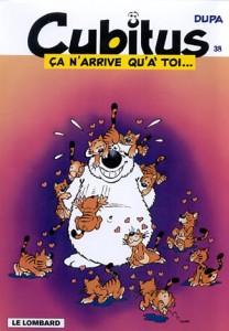 cover-comics-ca-n-8217-arrive-qu-8217--toi-8230-tome-38-ca-n-8217-arrive-qu-8217--toi-8230