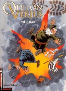 cover-comics-les-exploits-d-8217-odilon-verjus-tome-5-breiz-atao