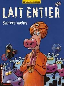 cover-comics-lait-entier-tome-1-sacres-vaches