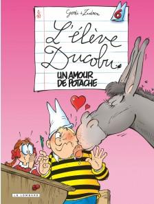 cover-comics-un-amour-de-potache-tome-6-un-amour-de-potache