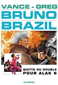 cover-comics-quitte-ou-double-pour-alak-6-tome-9-quitte-ou-double-pour-alak-6