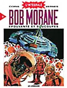 cover-comics-epouvantes-et-soucoupes-intgrale-bob-morane-t9-tome-9-epouvantes-et-soucoupes-intgrale-bob-morane-t9
