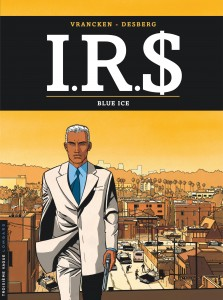 cover-comics-i-r-tome-3-blue-ice