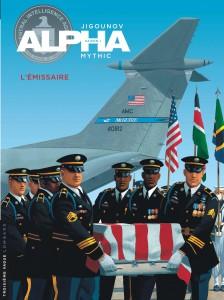 cover-comics-alpha-tome-6-l-8217-missaire