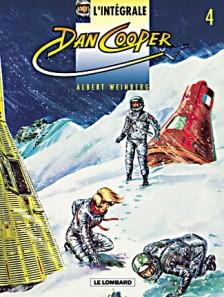 cover-comics-intgrale-dan-cooper-tome-4-intgrale-dan-cooper-4
