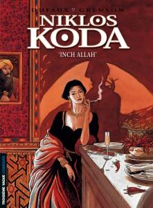 cover-comics-niklos-koda-tome-3-8216-inch-allah-8217