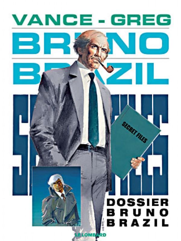 cover-comics-bruno-brazil-tome-10-dossier-bruno-brazil
