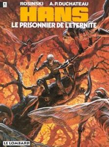 cover-comics-le-prisonnier-de-l-8217-ternit-tome-2-le-prisonnier-de-l-8217-ternit