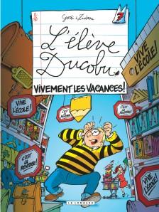 cover-comics-vivement-les-vacances-tome-7-vivement-les-vacances