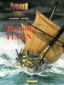 cover-comics-howard-flynn-tome-6-howard-flynn