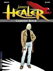 cover-comics-james-healer-tome-1-camden-rock