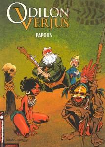 cover-comics-les-exploits-d-8217-odilon-verjus-tome-1-papous