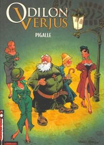 cover-comics-les-exploits-d-8217-odilon-verjus-tome-2-pigalle