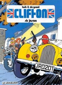cover-comics-clifton-tome-7-sir-jason