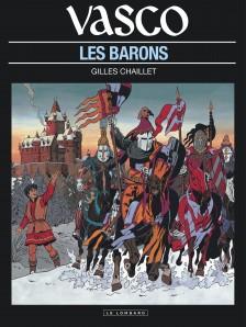 cover-comics-les-barons-tome-5-les-barons