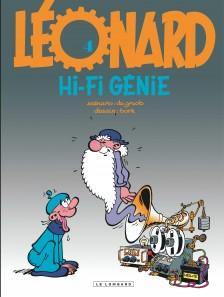 cover-comics-hi-fi-gnie-tome-4-hi-fi-gnie