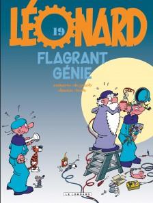 cover-comics-lonard-tome-19-flagrant-gnie
